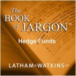 App Book of Jargon