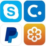 BusDev - All Apps
