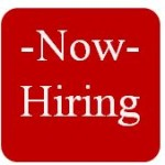 Executive Trends 2015 - Now Hiring!! -