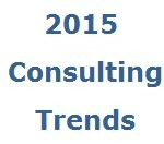 Consulting - Best Trends 2015