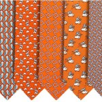 Hermès Neckties