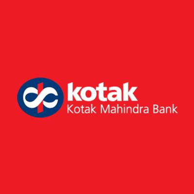 Org Chart Kotak Mahindra Bank - The Official Board