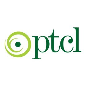 organizational chart of ptcl To follow the executive moves at ptcl learn about your customers' org charts understand their industries and their competitors list of the companies.