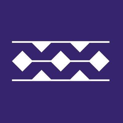 Org Chart Hawaiian Electric Company - The Official Board