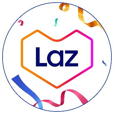 Org Chart Lazada Group - The Official Board