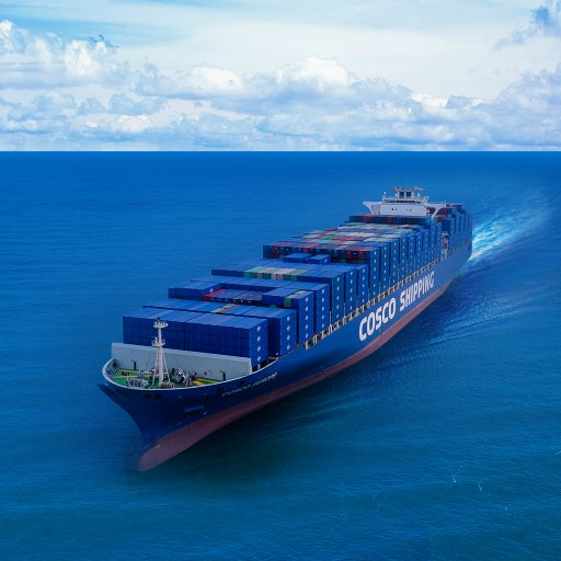 IMO 2020: Cosco Shipping Lines ink low sulphur fuel deal
