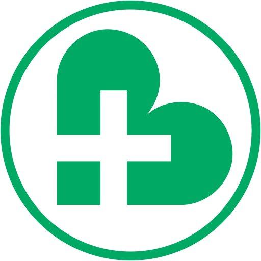 Org Chart Tata Digital Health - The Official Board