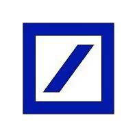 Deutsche Bank Anleihe 8