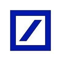 Deutsche Bank7